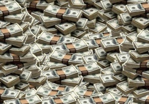 article_sunny_money