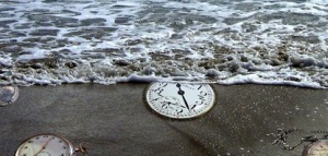 article_time_and_tide